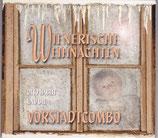 Wienerische Weihnachten CD