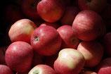 A05 - Äpfel (neue Ernte) - verschiedene Sorten