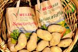 B01 - Eigene Kartoffeln (neue Ernte)