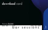 DC: Bar Sessions Vol.1