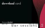DC: Bar Sessions Vol.2
