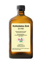 Kolloidales Zink