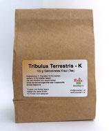 Tribulus Terrestris - Kraut (Tee)