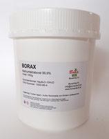 Borax - Natriumtetraborat 99,99%