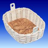 Brot-Schafferl