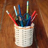Bleistiftständer