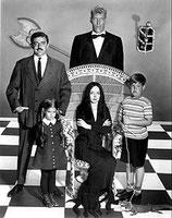 Droit de la famille: Divorce,filiation,enfant (pension alimentaire), adoption, liquidation du régime matrimonial.