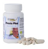 Prosta Plus
