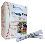 Energy Plus - 30 Sticks zur Soforteinnahme
