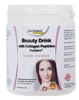 Beauty Drink with Collagen Peptide