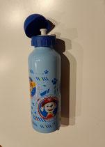 Paw Patrol Trinkflasche Blau