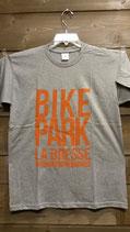 Tee Shirt Bikepark La Bresse