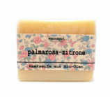 Palmarosa-Zitrone 70g