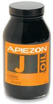 Apiezon J Oil 250gr