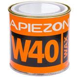 Apiezon Wax W40 250gr
