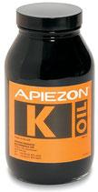 Apiezon K Oil 250gr