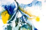 Aquarell-Malerei - Kurse für Einsteiger, Vormittagskurs
