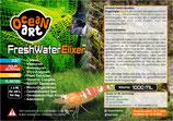 Freshwater Elixer