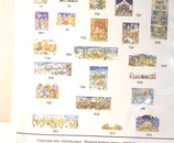Adventkalender Kit