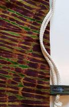 Tie Dye Bag