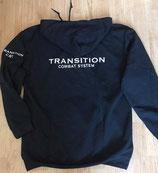 vest transition