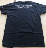 Transition TCS T-shirt