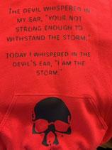 hoody storm