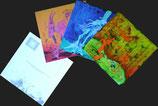 Karten-Set