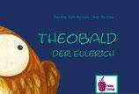 Theobald der Eulerich