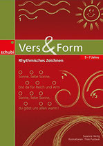Vers und Form