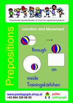 Preposition (Download)