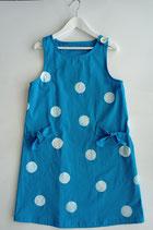 Sommerkleid Louisa