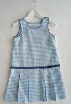 Sommerkleid Lilly