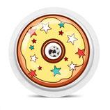Freestyle Libre Sensorsticker - Donut