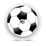 Freestyle Libre Sensorsticker - Fußball