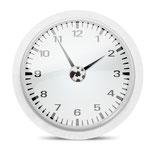 Freestyle Libre Sensorsticker - Uhr