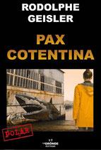 PAX COTENTINA