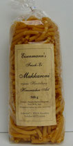 Makkaroni (5 Packungen)