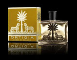 Ortigia Zagara  Eau de parfum 100 ml spray