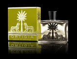 Ortigia Lime di Sicilia Eau de parfum 100 ml spray