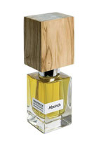 Nasomatto ABSINTH Extrait 30ml