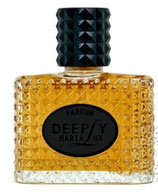 MariaLux Deeply Parfum 60 ml spray