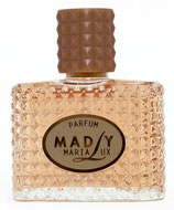 MariaLux Madly Parfum 60 ml spray