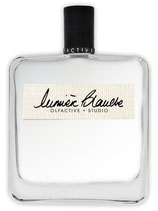 Olfactive Studio Lumiere Blanche Eau de parfum 100 ml spray