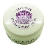 Vulfix Lavander Shaving Cream 180gr