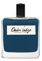 Olfactive Studio Ombre Indigo Eau de parfum 100 ml spray