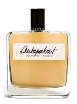 Olfactive Studio Autoportrait  Eau de parfum 100 ml spray