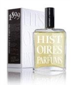 Histoires de Parfums 1899 edp 120ml