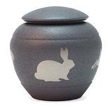 TB-2894P Tierurne für Hasen/Kaninchen - 0,5 Liter