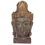 """KY1038-2 Buddha Urne """"Kwan Yin"""" - 3 Liter"""